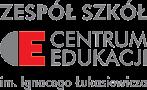 Platforma edukacyjna   Zespół Szkół Centrum Edukacji im. Ignacego Łukasiewicza